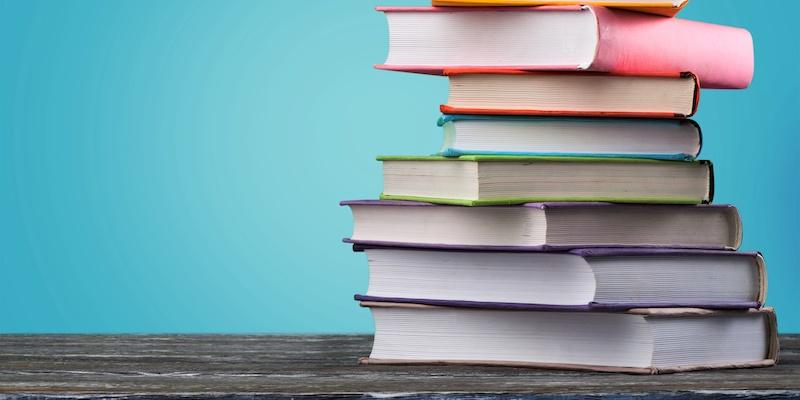 Jakie książki dla seniorów?