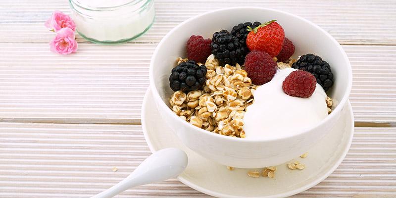 Prawidłowa dieta dla osób starszych
